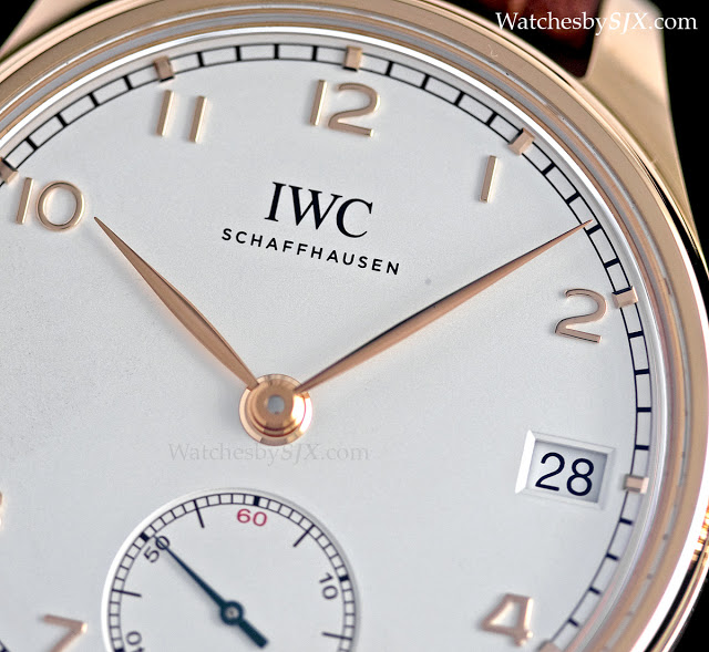 IWC-Portuguese-Hand-Wound-Eight-Days-rose-gold-283291