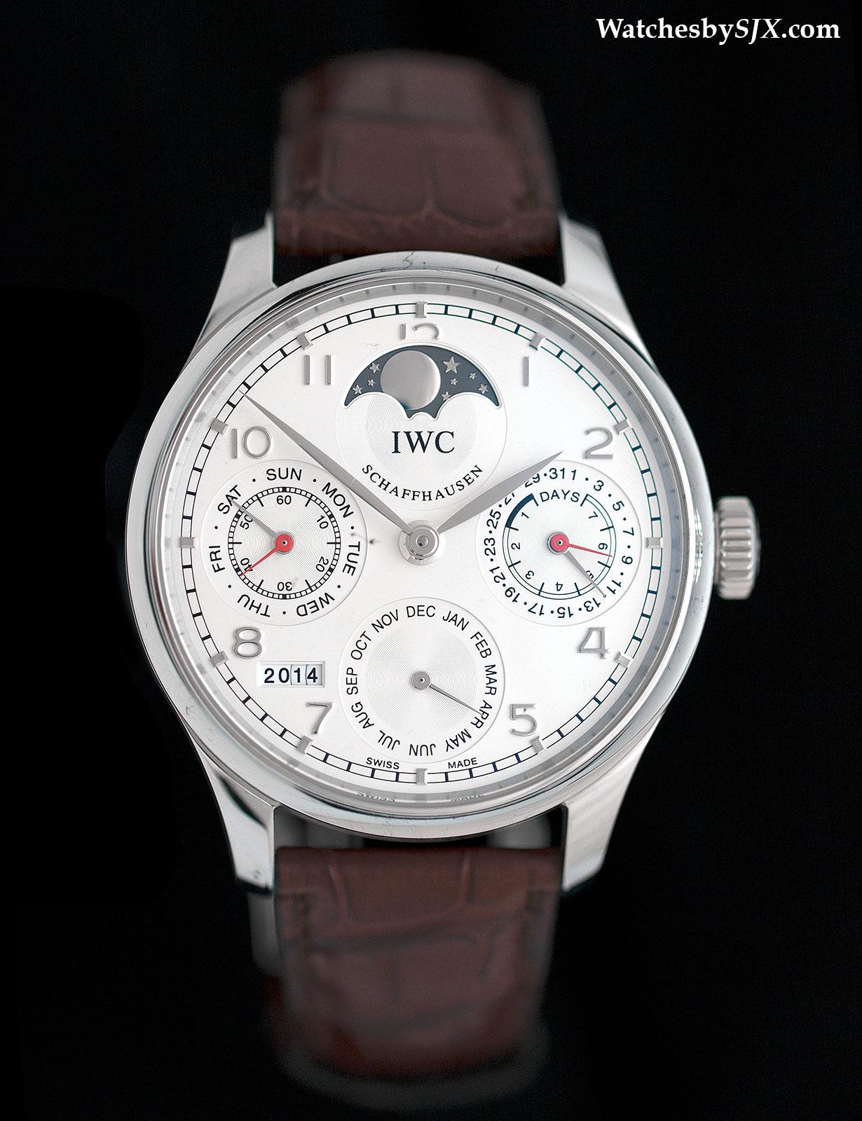 IWC-Portuguese-Perpetual-Calendar-Steel-IW502308-1