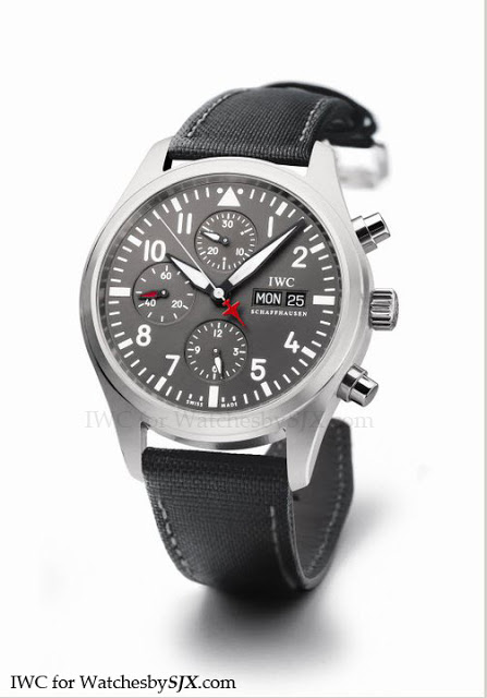 IWC-Tribute-to-Patrouille-Suisse-Pilots-Chronograph1