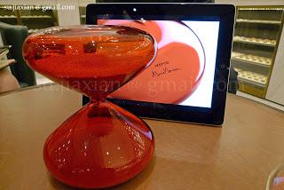 Ikepod-Hour-Glass-Only-Watch-2011-2813291