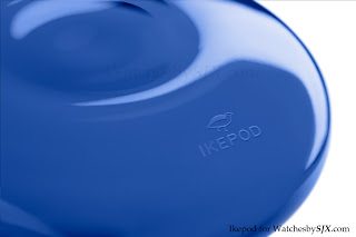 Ikepod-mini-hour-glass-in-blue1