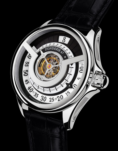 Inception-Principle-tourbillon-by-Fonderie-47-282291