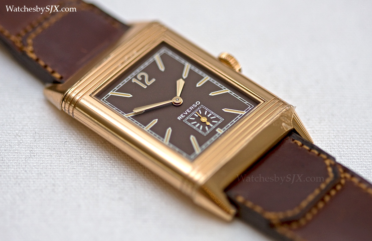 JLC-Grande-Reverso-Ultra-Thin-1931-Chocolate-281291