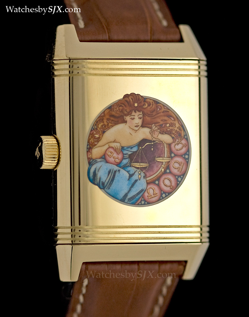 JLC-Grande-Reverso-XGT-miniature-enamel-Zodiac-286291