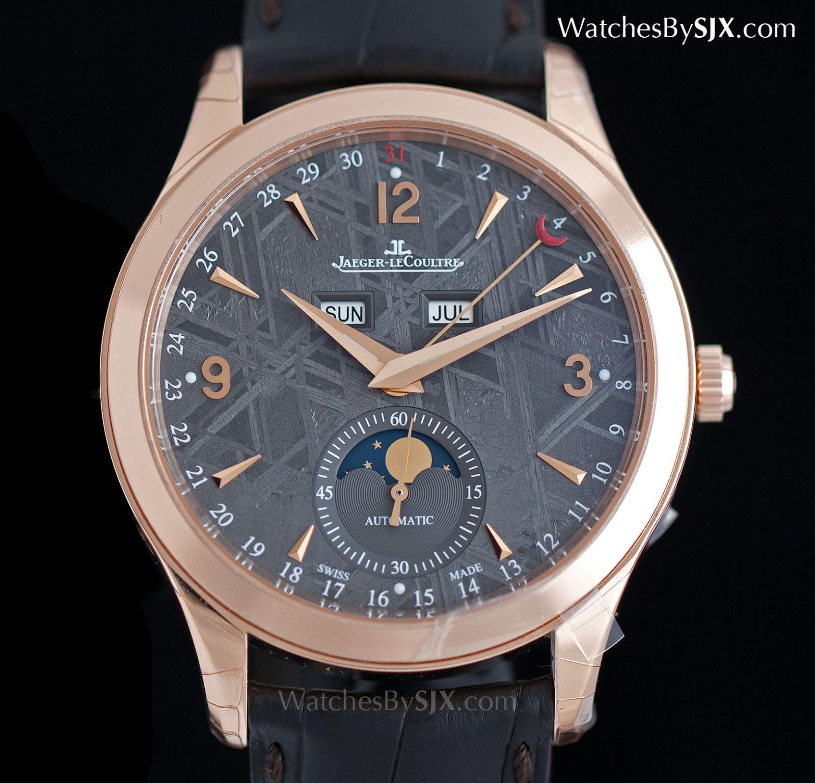 JLC-Master-Calendar-Meteorite-Pink-Gold-1