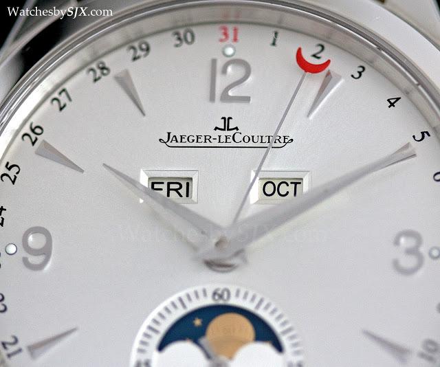 JLC-Master-Calendar-steel-SIHH-2013-282291