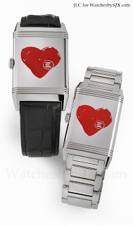 JLC-Reverso-for-Emergency-charity-auction-281291
