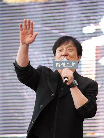 Jackie-Chan-CZ12-Chinese-Zodiac-2012-with-Urwerk-UR-202-281291