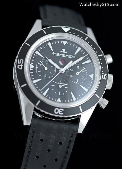Jaeger-LeCoultre-Deep-Sea-Chronograph1