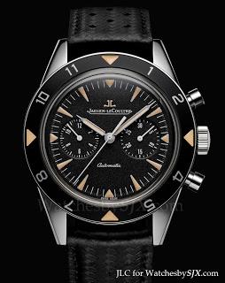 Jaeger-LeCoultre-Deep-Sea-Vintage-Chronograph-SIHH-2012