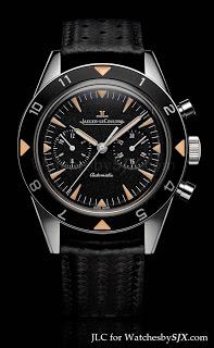 Jaeger-LeCoultre-Deep-Sea-Vintage-Chronograph1