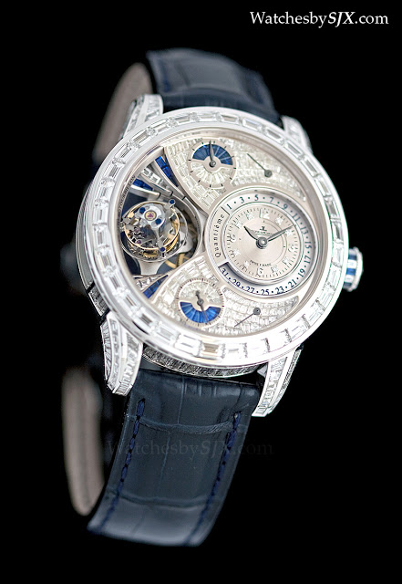 Jaeger-LeCoultre-DuomC3A8tre-SphC3A9rotourbillon-high-jewellery-diamonds-282291