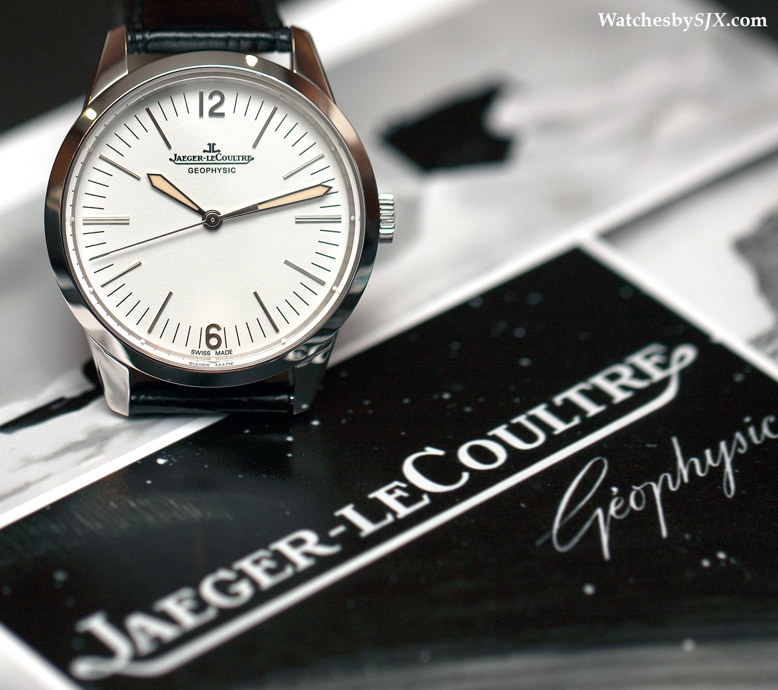 Jaeger-LeCoultre-Geophysic-1958-Platinum-51