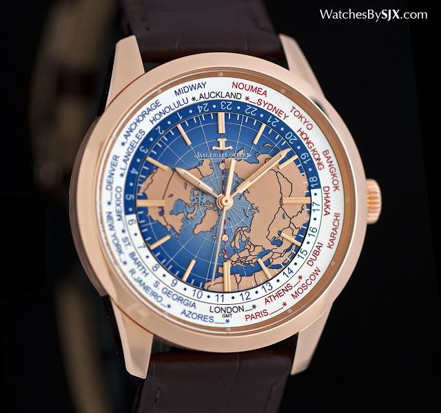 Jaeger-LeCoultre-Geophysic-Universal-Time-pink-gold-1