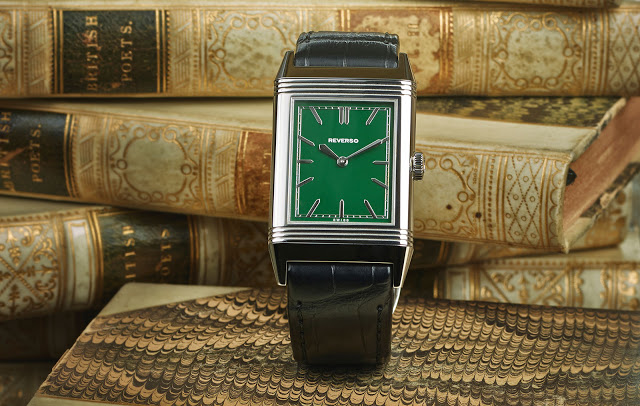 Jaeger-LeCoultre-Grande-Reverso-Ultra-Thin-1931-London-Edition-2
