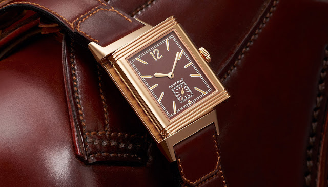 Jaeger-LeCoultre-Grande-Reverso-Ultra-Thin-1931-chocolate-pink-gold-282291