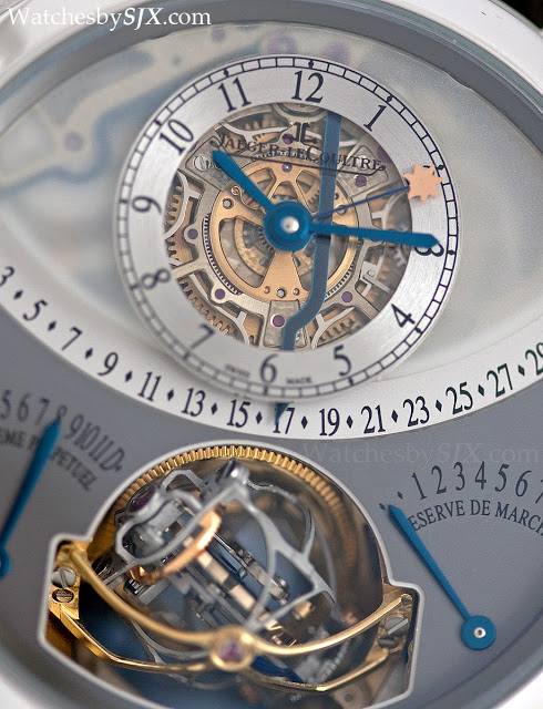 Jaeger-LeCoultre-Gyrotourbillon-1-in-platinum-limited-edition-281291