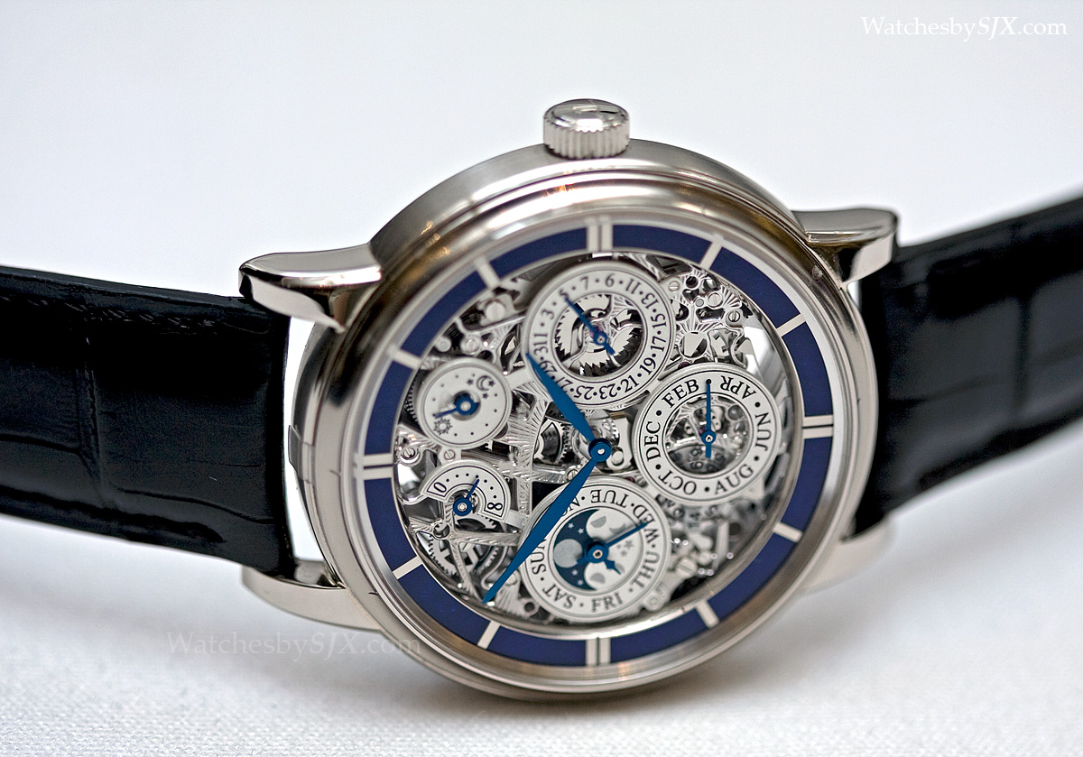 Jaeger-LeCoultre-Master-Grande-Tradition-Perpetual-Calendar-8-Days-Skeleton-282291