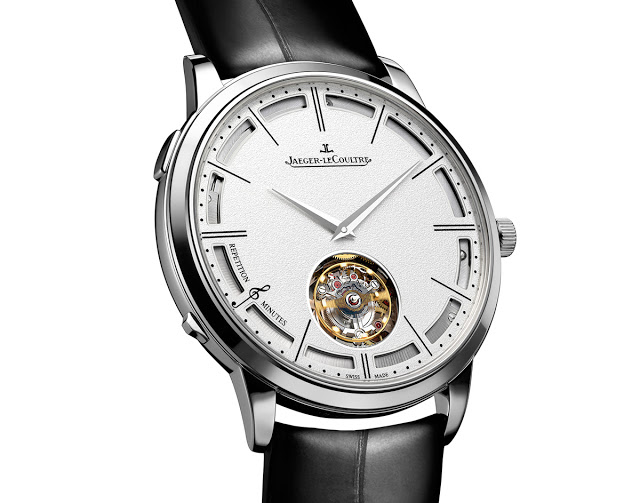Jaeger-LeCoultre-Master-Ultra-Thin-Minute-Repeater-Flying-Tourbillon-SIHH-2014-283291