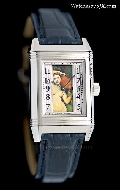 Jaeger-LeCoultre-Reverso-Eclipse-Ingres-The-Source-Enamel-42
