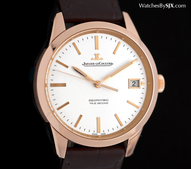 Jaeger-LeCoultre-True-Second-Pink-Gold-1