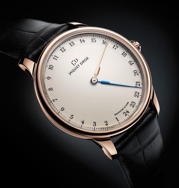 Jaquet-Droz-Grande-Heure-GMT-281291