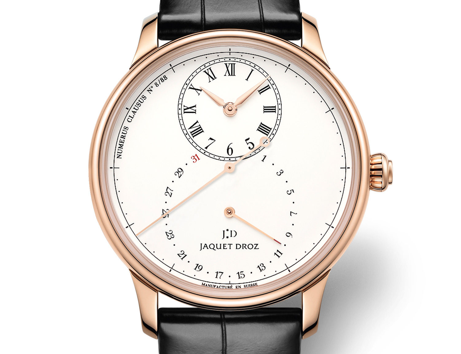 Jaquet-Droz-Grande-Seconde-Deadbeat-4
