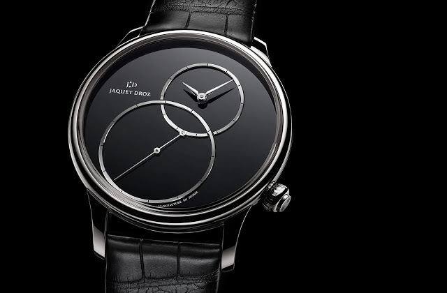 Jaquet-Droz-Grande-Seconde-Off-Centered-1