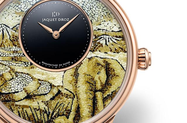 Jaquet-Droz-Petite-Heure-Minute-Mosaic-Elephant-6
