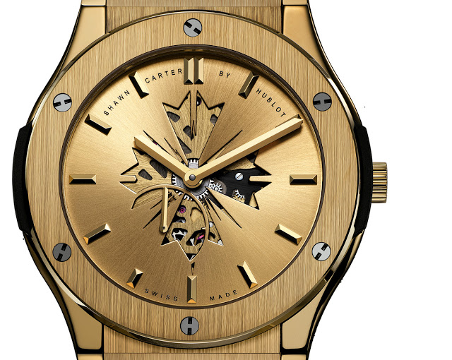 Jay-Z-Hublot-yellow-gold-28Shawn-Carter-by-Hublot29-283291