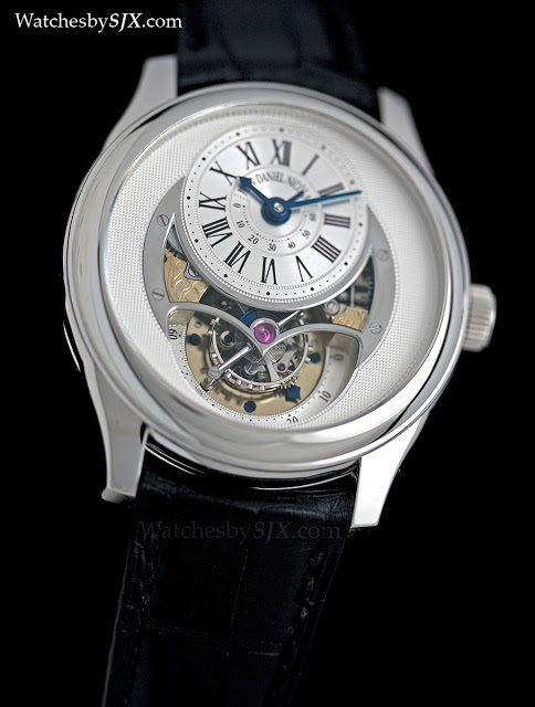 Jean-Daniel-Nicolas-Two-Minute-Tourbillon-282291