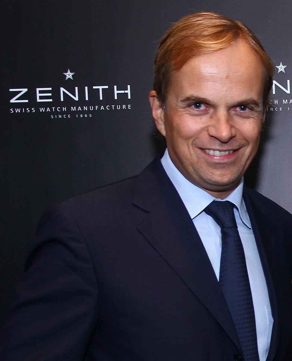 Jean-Frederic-Dufour-Rolex-CEO1