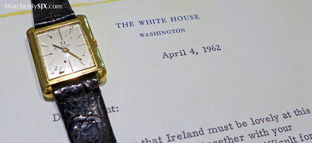 John-F.-Kennedy-Omega-watch-3