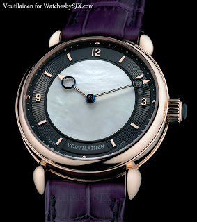 Kari-Voutilainen-2-Eight-baselworld-20121