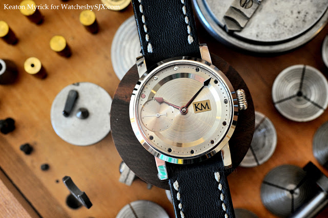 Keaton-Myrick-KPM001-watch1