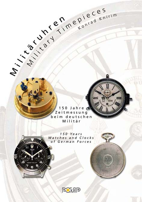 Konrad-Knirim-Military-Timepieces-Book-51