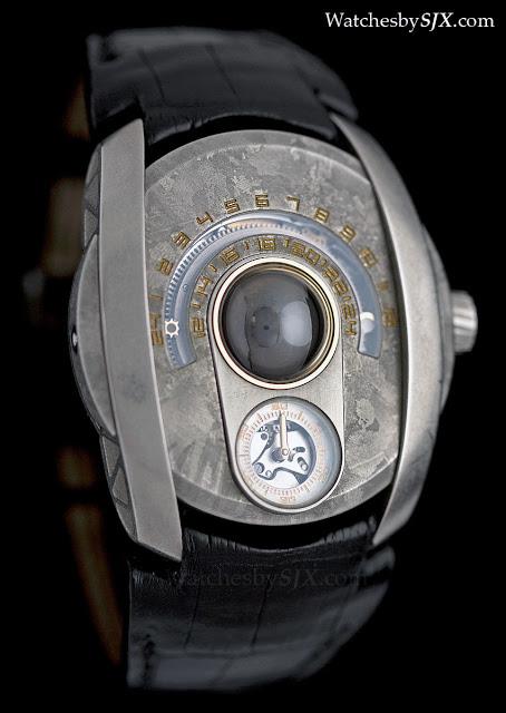 Konstantin-Chaykin-Lunokhod-Bulat-Steel-282291