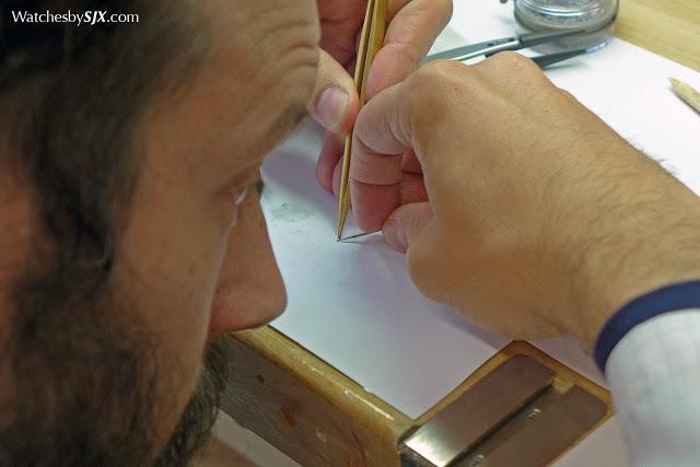 La-Fabrique-du-Temps-Louis-Vuitton-13