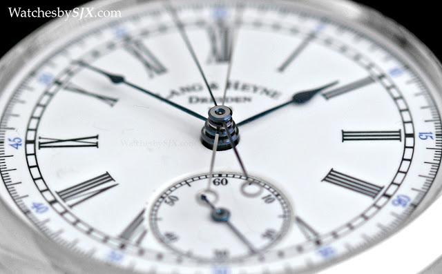 Lang-26-Heyne-Albert-von-Sachsen-chronograph-2817291
