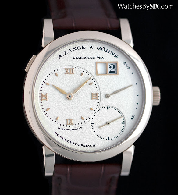 Lange-1-Honey-Gold-Limited-Edition-1