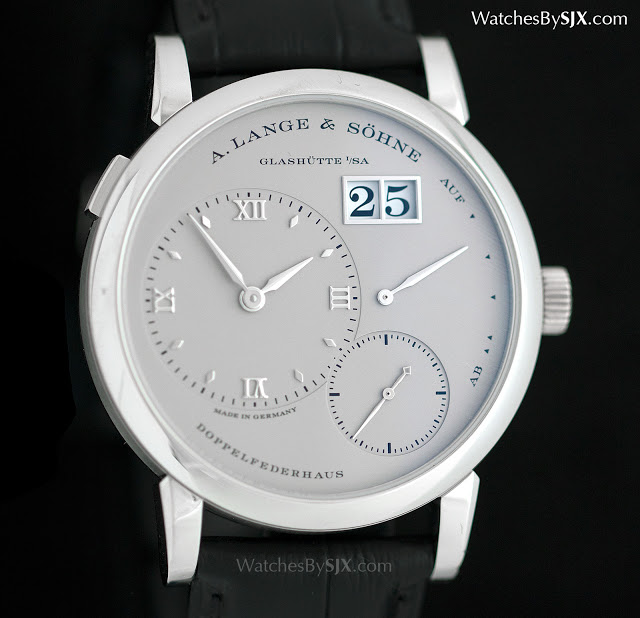 Lange-1-New-2015-platinum