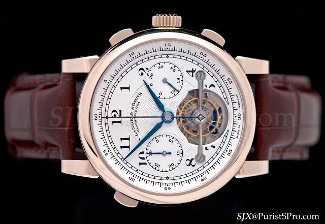 Lange-165th-homage-tourbograph1