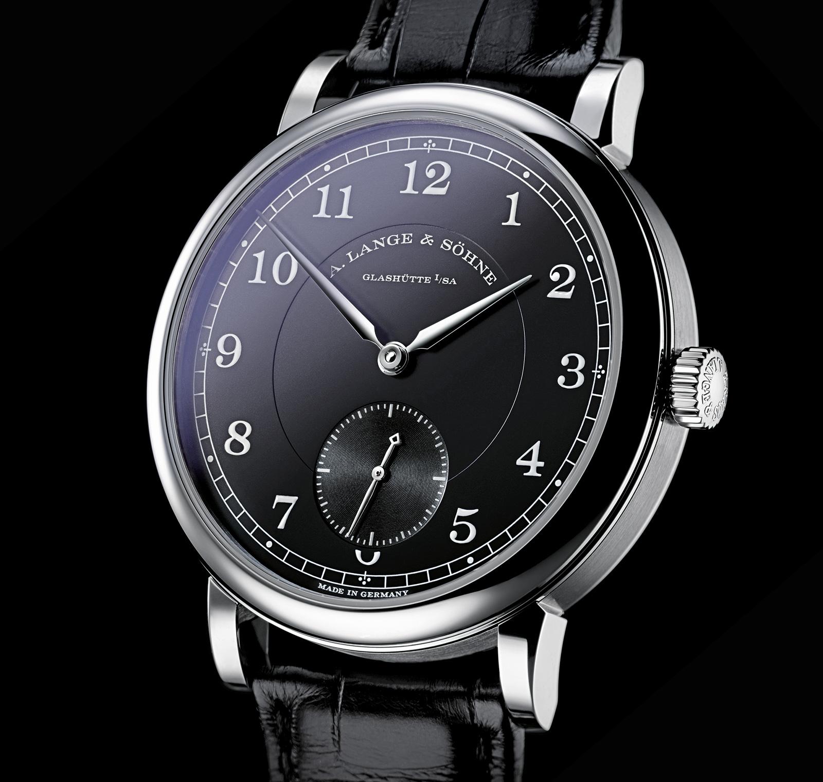 Lange-1815-200th-Anniversary-FA-Lange-Platinum-Black-3