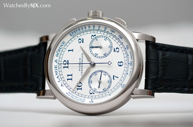 Lange-1815-Chronograph-Boutique-Edition-Pulsometer-2