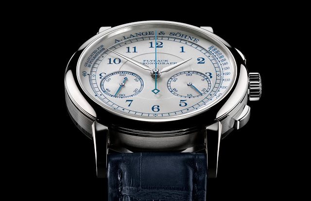 Lange-1815-Chronograph-Pulsometer-white-gold-3