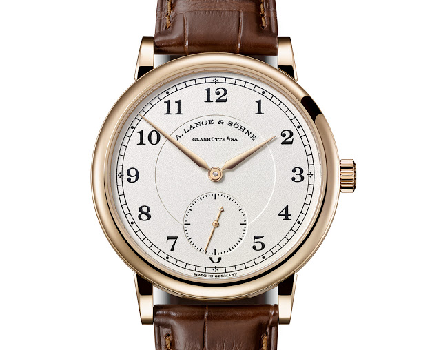 Lange-1815-Honey-Gold-200th-anniversary-2