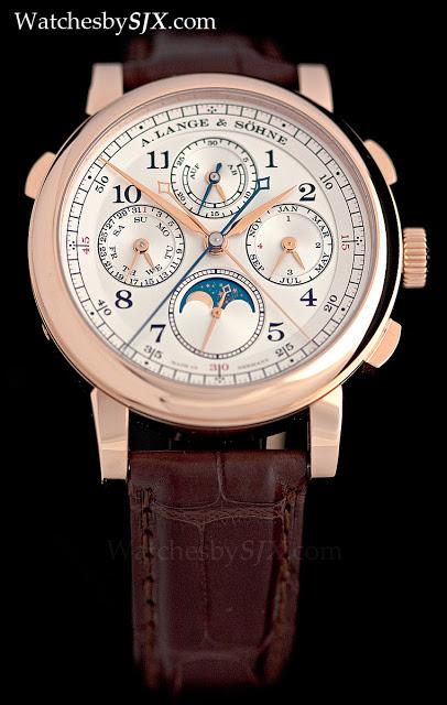 Lange-1815-Rattrapante-Perpetual-Calendar-pink-gold-SIHH-2013-282291