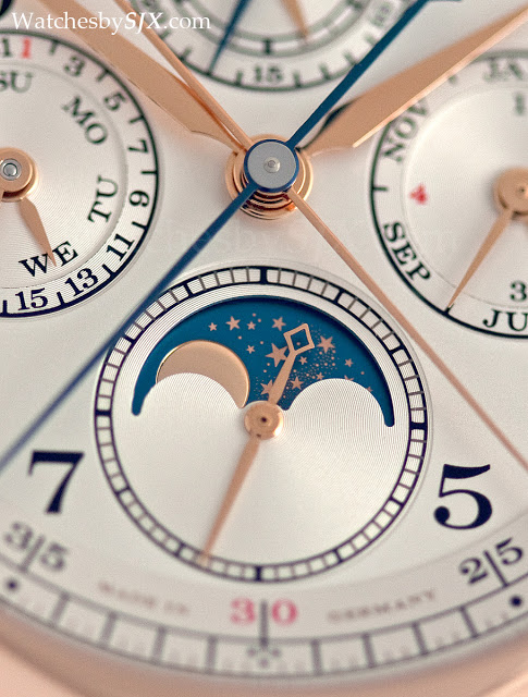 Lange-1815-Rattrapante-Perpetual-Calendar-pink-gold-SIHH-2013-283291
