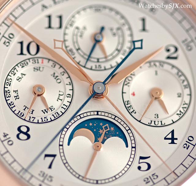 Lange-1815-Rattrapante-Perpetual-Calendar-pink-gold-SIHH-2013-285291