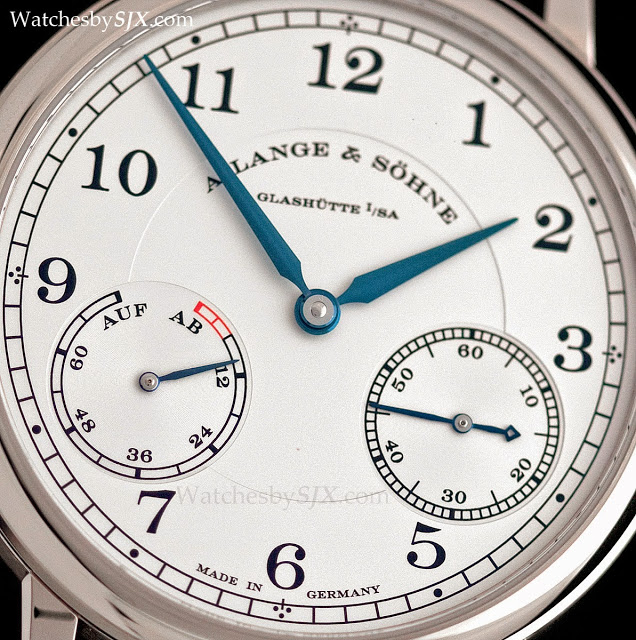 Lange-1815-Up-and-Down-white-gold-SIHH-2013-282291
